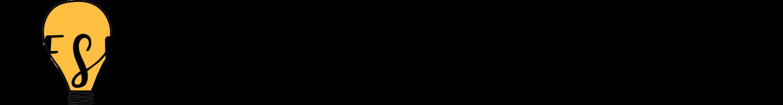 NESPA